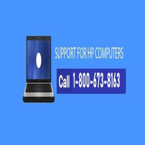 HP Help Desk For Call Hp Waiting To Get Contact Hp Technical Support?