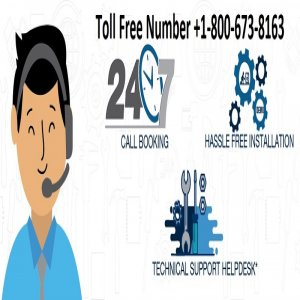 HP Help Desk Provides Instant Solutions To Your Problems | Hp Helpline Number