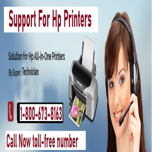 HP Officejet 9025: How To Scan From Printer To Computer System?