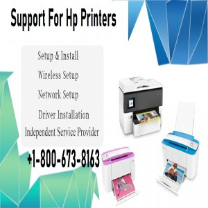 HP Officejet Pro 9025 Wireless Setup Guide| 123.hp.com/ojpro 9025