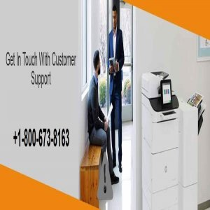 Hp Printer Drivers Technical Support And Services