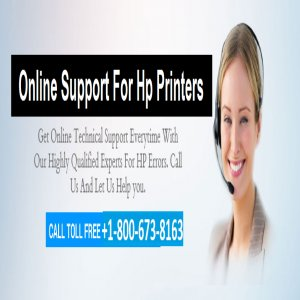 Hp Printers Helpline Number Repair Service Needed, Automatic Contact Hp Center