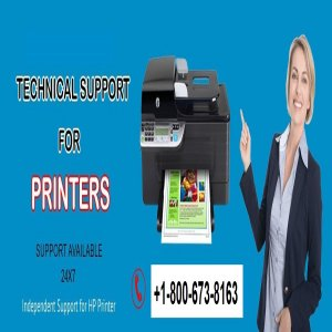 Hp Printers Support Number | Call Hp Support For Printers