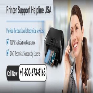 Hp Printers Support Number Create HP Wireless Printer Setup
