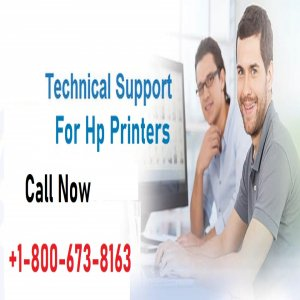 Hp Printers Support Phone Number Create HP Wireless Printer Setup