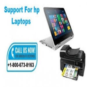 HP Products Help For Hp Laptop Specialized Help Number +1 800-673-8163