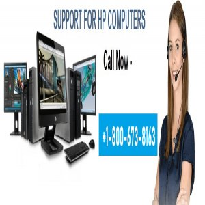 Hp Warranty Helpline Number For Technical Support And Troubleshooting