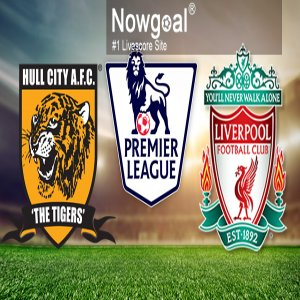 Hull City VS Liverpool Soccer Tips And Prediction English Premier League
