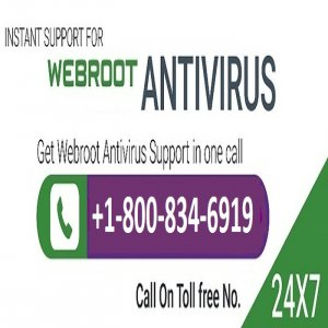 Microsoft Teams Security-webroot.com/safe Internet Security