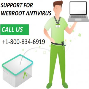 Microsoft Teams Security-www.webroot.com/safe Internet Security