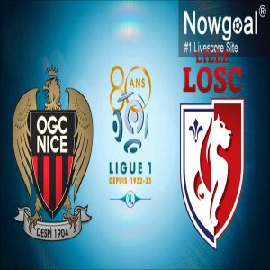 Nice VS Lille Soccer Prediction