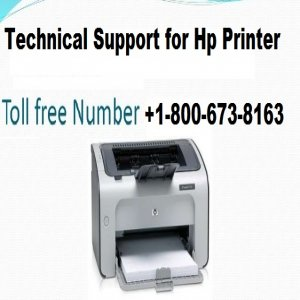 Quick Fix Guide For Technical Support For Hp Printers Menu App Issues