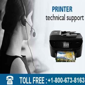 Repair Your 123 Hp Com /office Jet Pro 6800 Products By Contacting Support For Hp Expert