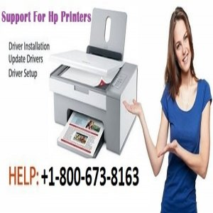 Steps To Connect An HP Officejet Pro 9015 Printer To A Wireless Network