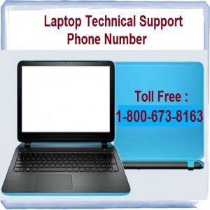 Steps To Diagnose And Fix An Overheating Hp Desktop Support Problem