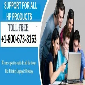 Tips For The Use And Safety And Maintenance Of HP Laptops For The Home User
