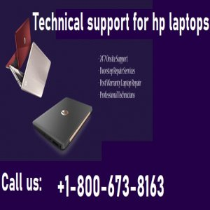 Tips For The Use And Safety And Maintenance Of Hp Pavilion Support Number For The Home User