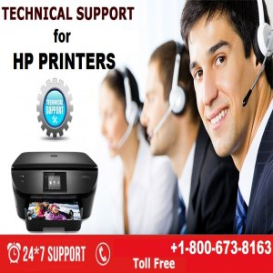 Toll Free 123.hp.com/Officejet Pro 9025 And Installation Support |+ 1-800-673-8163