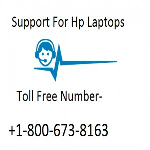 Trusted Hp Laptop Support Number Services| Hp Laptop Support Number