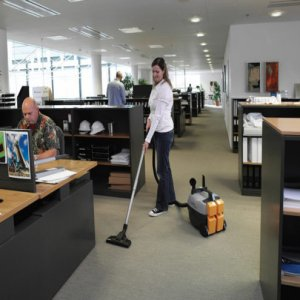 Unusual Tactics Which Help You To Make Your Carpet Clean Effectively
