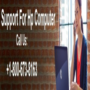 We Are The Contact Hp Technical Support Provider For HP Printers Help Desk Number