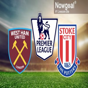 West Ham United VS Stoke City Prediction English Premier League
