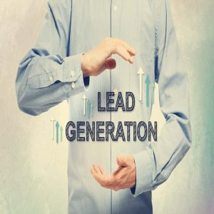 Why Is Lead Generation Important For Your Practice?