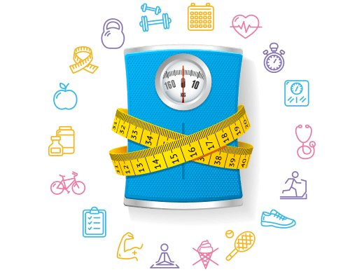 The Usefulness Of Weight Loss Through Ways Of Medical Treatment