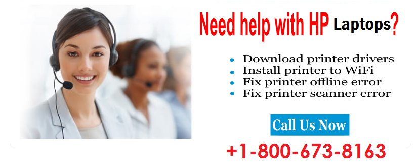 Tips For The Use And Safety And Maintenance Of Laptop Support Number For Hp For The Home User