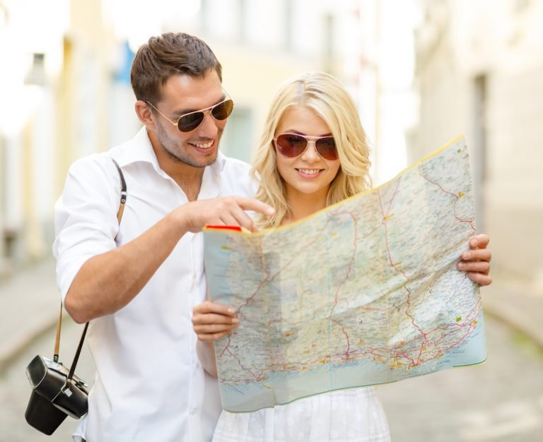 Tips For Travel Addicts