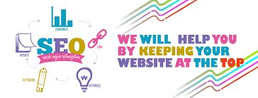 Want Your Website In Top Of Google Page..?? | Siteseostatus.com