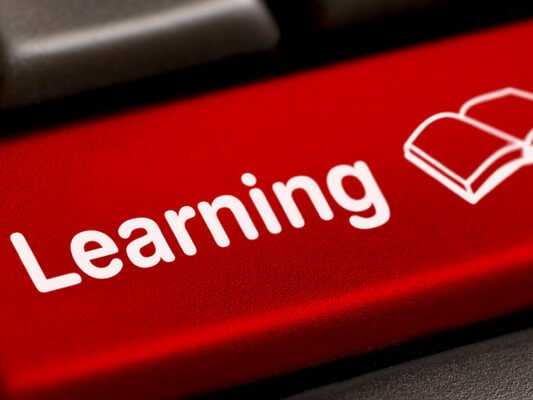 What Does Elearning Manual Handling Training Mean?