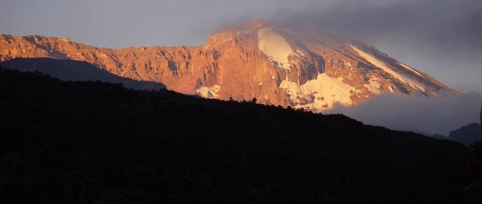 What Is The Best Season To Climb Kilimanjaro