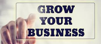 Why Failed To Grow Business..?? | Best SEO Tools | Siteseostatus.com