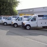 Why Should You Hire The Professional Plumber Team For The House?