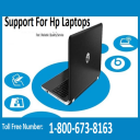 supporthplaptop